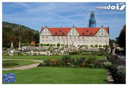 Weickersheim
