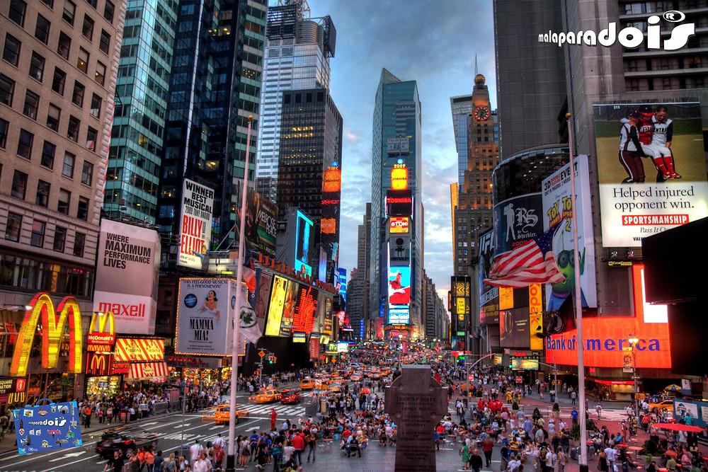 Nova York.jpg