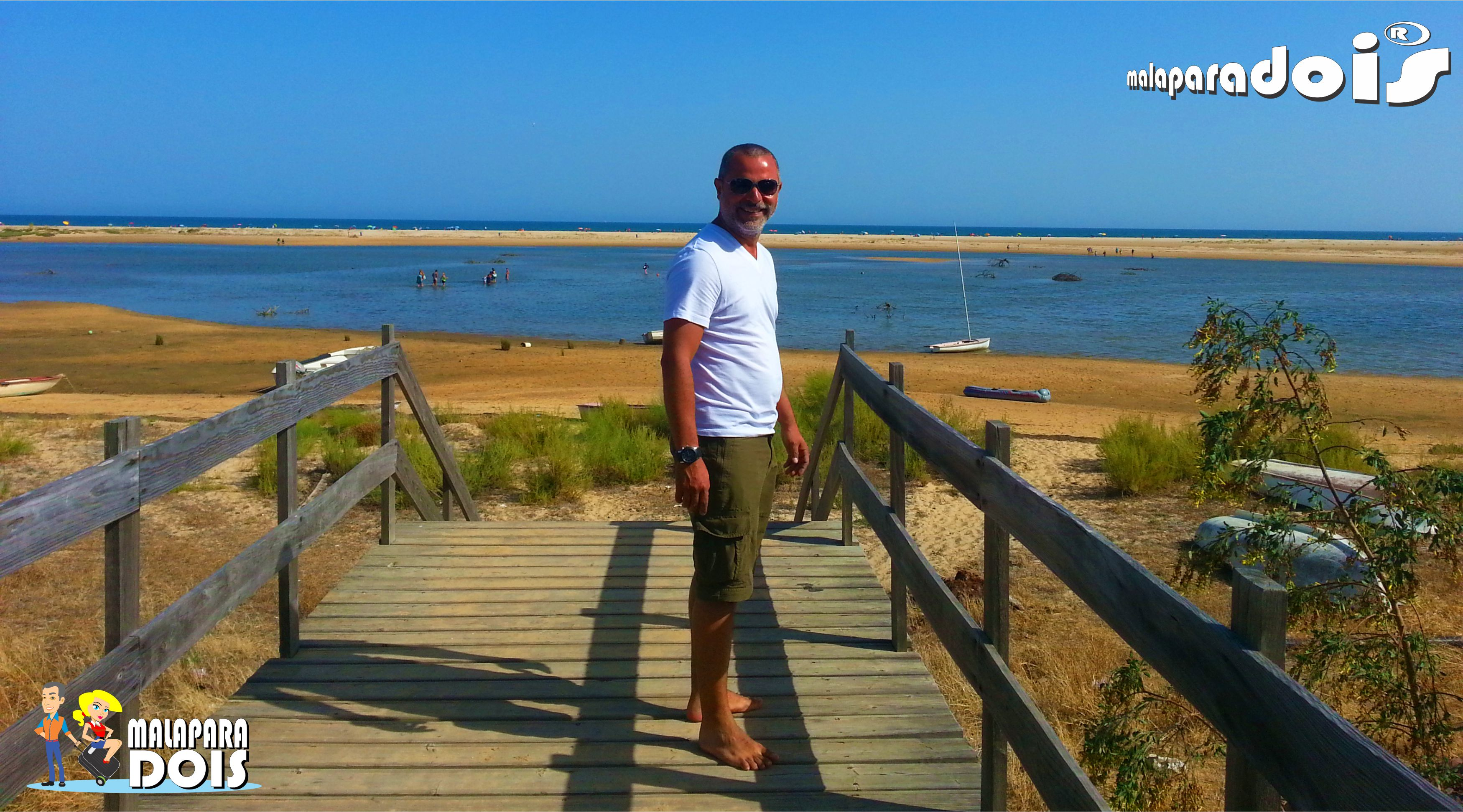 Fábrica - Algarve