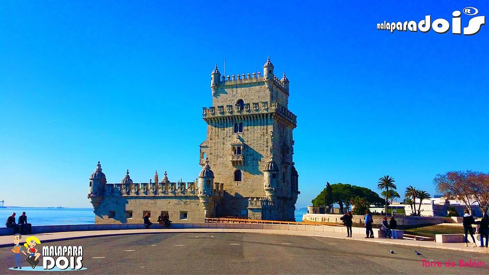 Torre_de_Belém.jpg