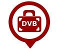 blog de viagens