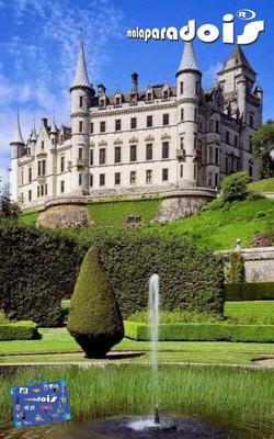 Castelos - Durobin