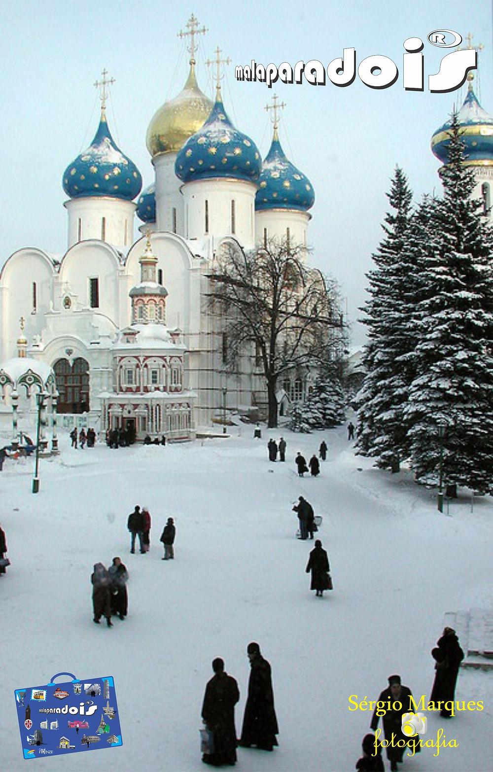 Moscou SM.jpg