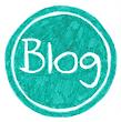 icono_blog.png