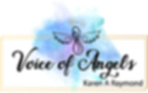 Logo Voice of angels jpg.jpg