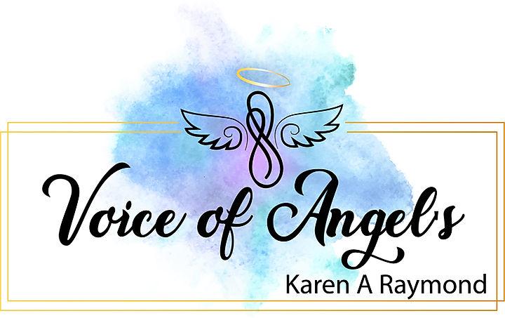 Logo Voice of angels jpg.jpg