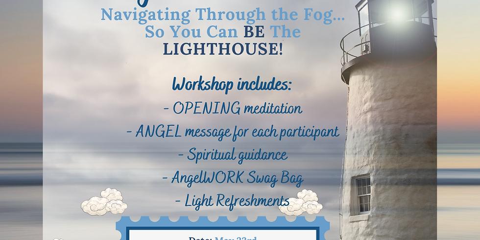 Lighthouse Workshop
