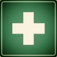 First Aid Course for Yoga Teachers