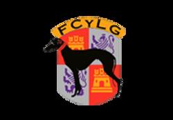 logo-fede-castillaleon.png