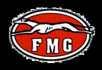 logo-fede-madrid.png