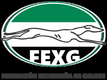 REUNION DE CLUBES y CARGOS TECNICOS DE LA FEXG A CELEBRAR EL PROXIMO 20-06-2021