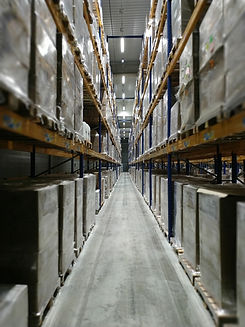 stockage_entrepot_WMS