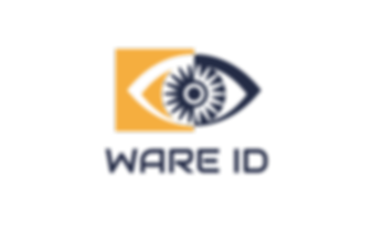 400dpiLogo_WARE-ID.png