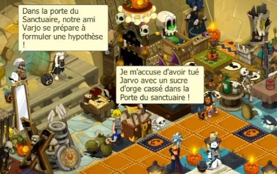 Screenshot_384_edited.jpg