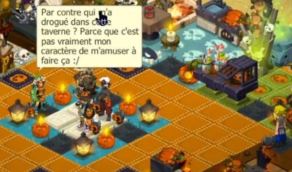 Screenshot_402_edited.jpg