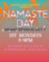 NamasteDay_vWebsiteButtons.jpg
