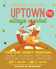 Uptown_May_Instagram_Info.png