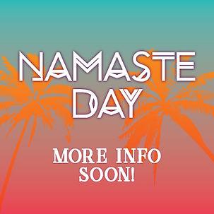 namaste-day_colored-logo-moreinfo.jpg
