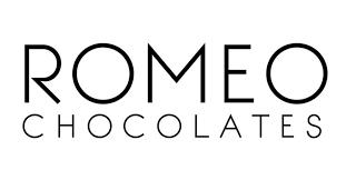 romeos chocolates.png