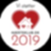 LOGO_-_VI_støter_2019.png