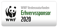 WWF banner.png