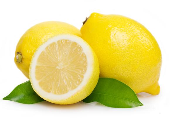 Tisane Citronnade Indienne 80g