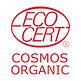 ECOCERTCosmos Organic Q.jpg