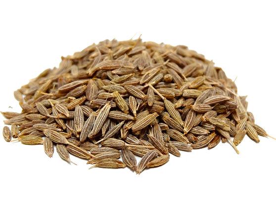 GR & FR - Cumin Grain BIO 100gr