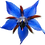 Thumbnail: Capsule Huileuse - Onagre / Bourrache 500mg