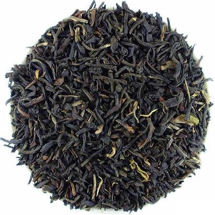Thé Noir d'Inde Assam BIO