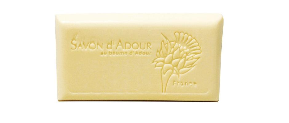 Savon d'Adour 90g