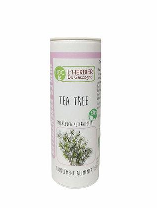 Huile Essentielle - Tea Tree BIO
