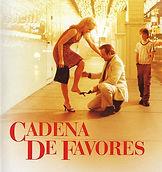 Cadena_De_Favores.jpg