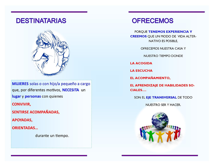 DÍPTICO_INFORMATIVO_ENTIDADES.jpg