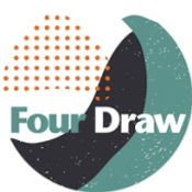 four draw logo.jpg