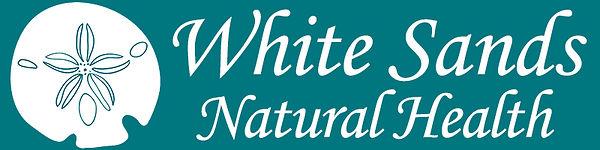 whitesands_1.jpg
