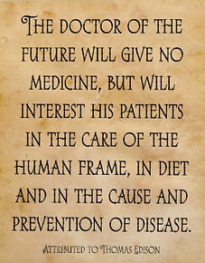 the_doctor_of_the_future_chiropractic_qu