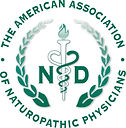 AANP-Temp-Logo-Large.jpg