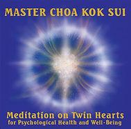 meditationontwinheartspsychologicalhealt