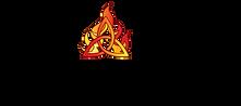 VW-logo-final_transparent.png