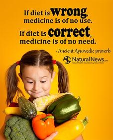 Quote-Diet-Medicine-Ayurvedic-Proverb.jp