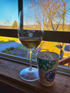 Wine + Kids = Family Fun!