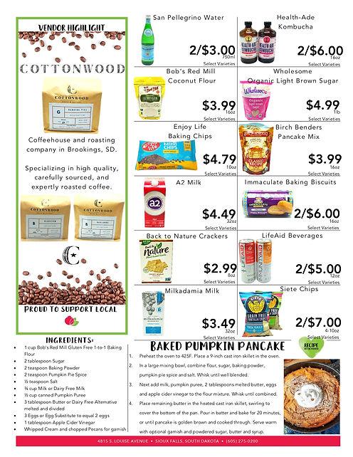 November flyer PAGE 2.jpg