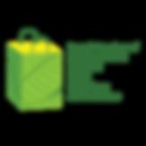 INFRA-logo-Transparent.png