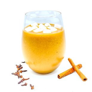 smoothie of the month (4).png