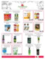 JuneFlyer2020 page 1.jpg