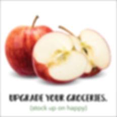 Pom 1080x1080 Apples.jpg