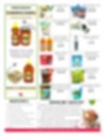 JuneFlyer2020 page 2.jpg