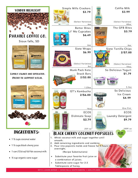 August Flyer page 2 (1).jpg