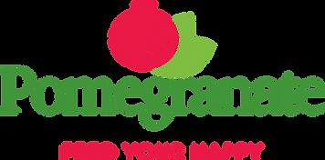 Pomegranate Market 3c Tagline.png